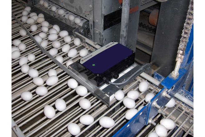 Poultry Solutions egg counting item1 eiertellers copy