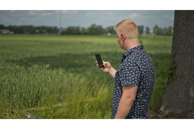 HTRC AGRI POULTRY MEKKERS DSC01610 JPG