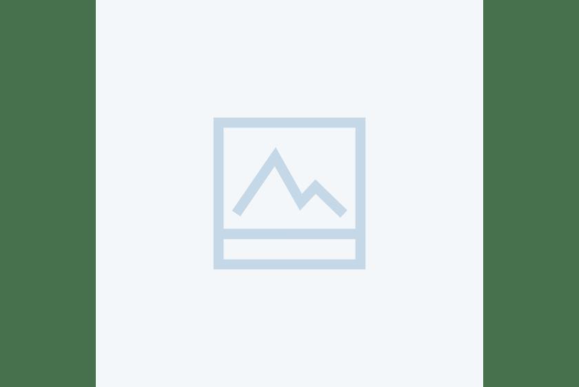 Canada2 Calf barns in Canada