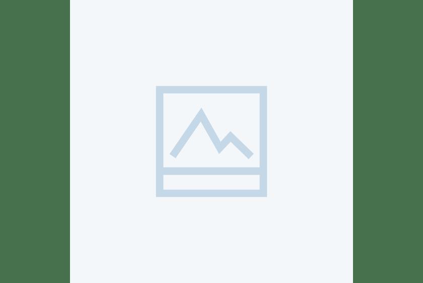 Canada4 Calf barns in Canada