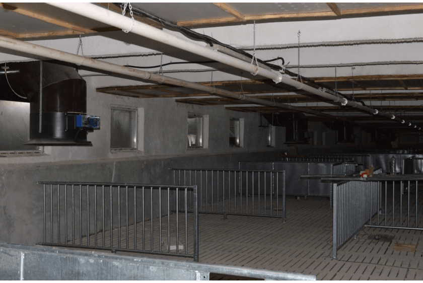 Bulgaria1 Sow barn with SmartFlow ventilation system in Bulgaria.jpg