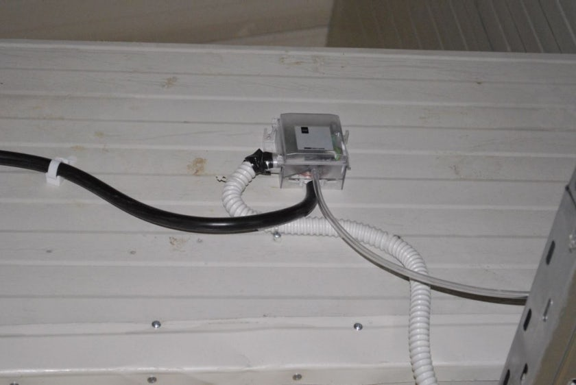Bulgaria2 Sow barn with SmartFlow ventilation system in Bulgaria.jpg