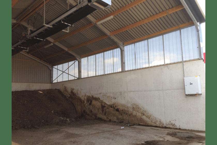 Netherlands3-New-two-level-poultry-barn-in-Raalte.jpg