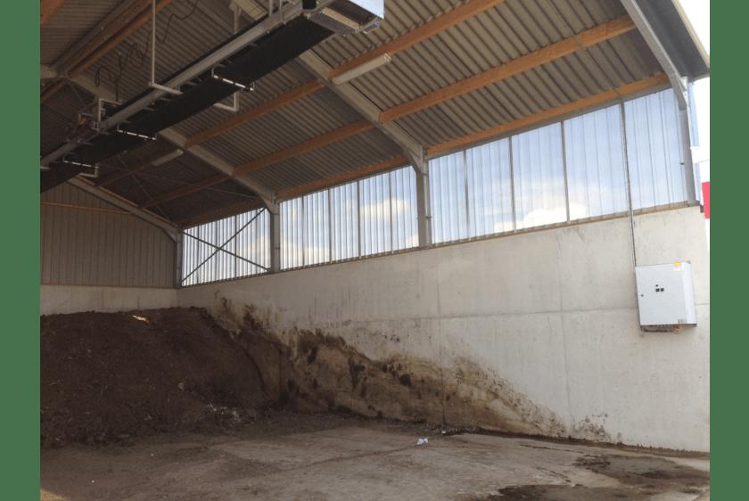Netherlands3 New two-level poultry barn in Raalte.jpg