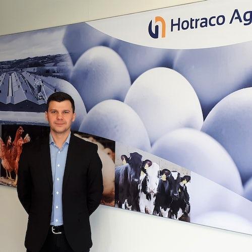 4 Artem Hotraco Agri
