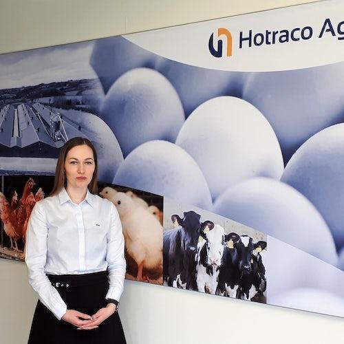 5 Kristina Hotraco Agri