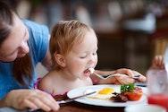 Impactful Food