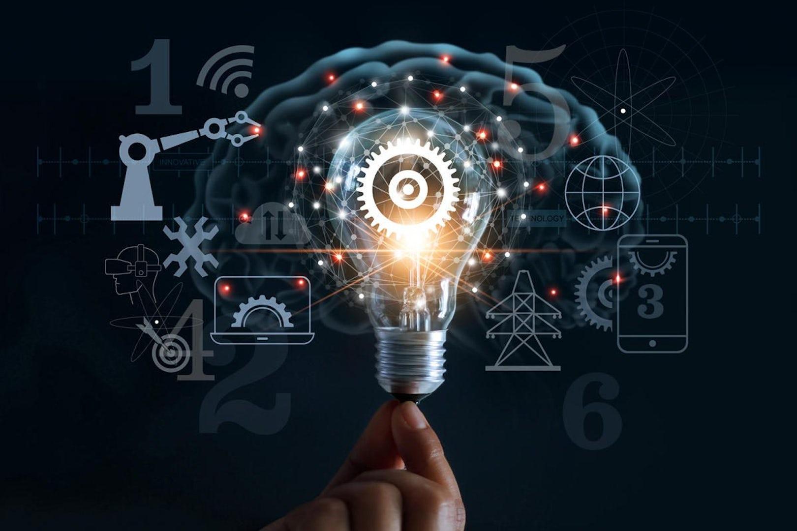 Development Innovation HDC