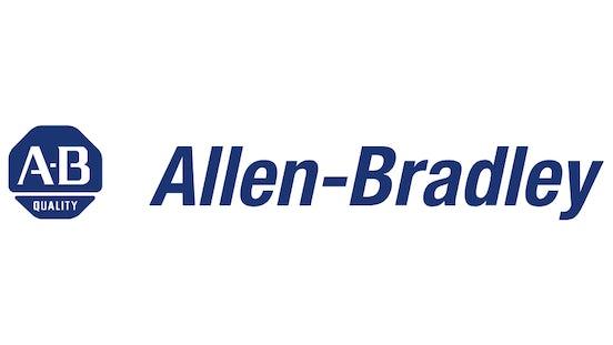 Allen bradley vector logo