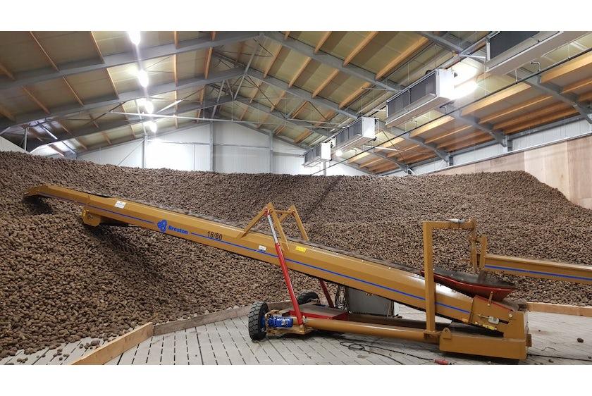 Potato Storage Geraats 02