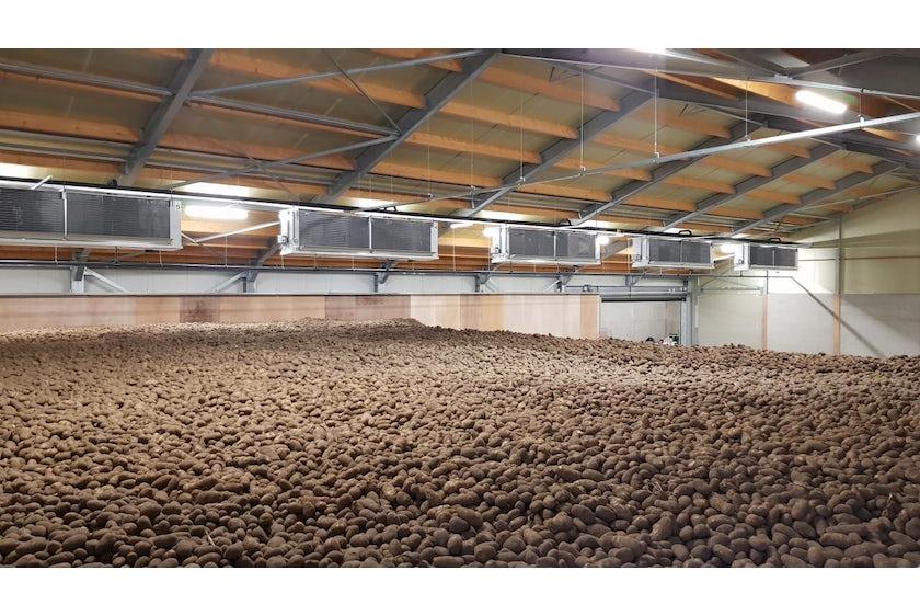 Potato Storage Geraats 04