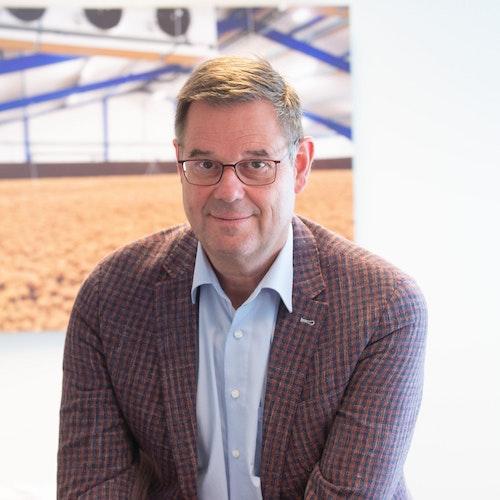 Maarten Mooij Mooij Agro